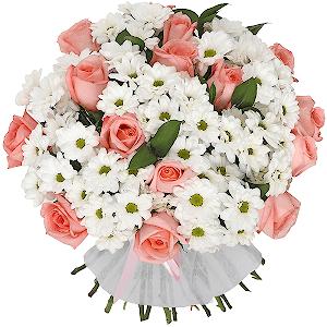 Норвежский сайт доставки цветов купить цветы нижнекамске